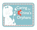 caring for china's orphans